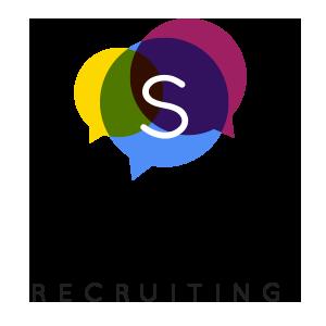 Sheer Recruiting's Company logo