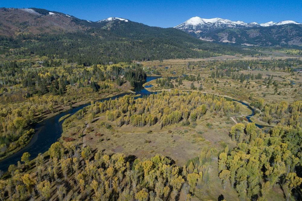 13 Fall Day Drone Looking W of Fish Creek + Glory Bowl 5 (high).jpg