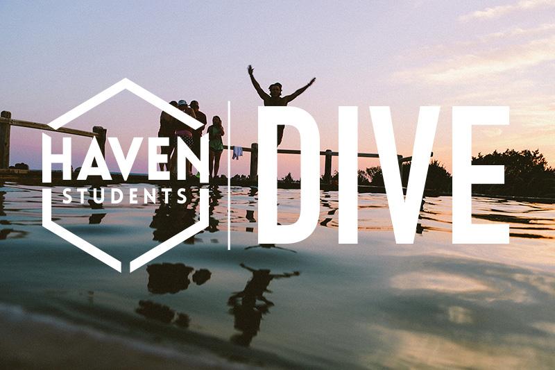 divesm.jpg
