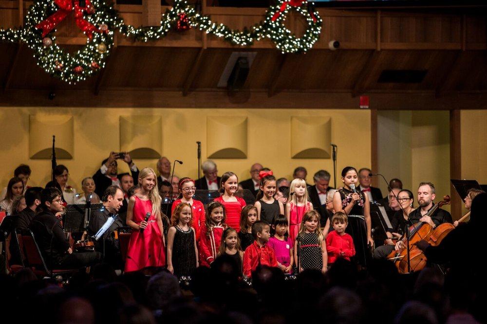 2017_Christmas Concert-109_preview.jpeg