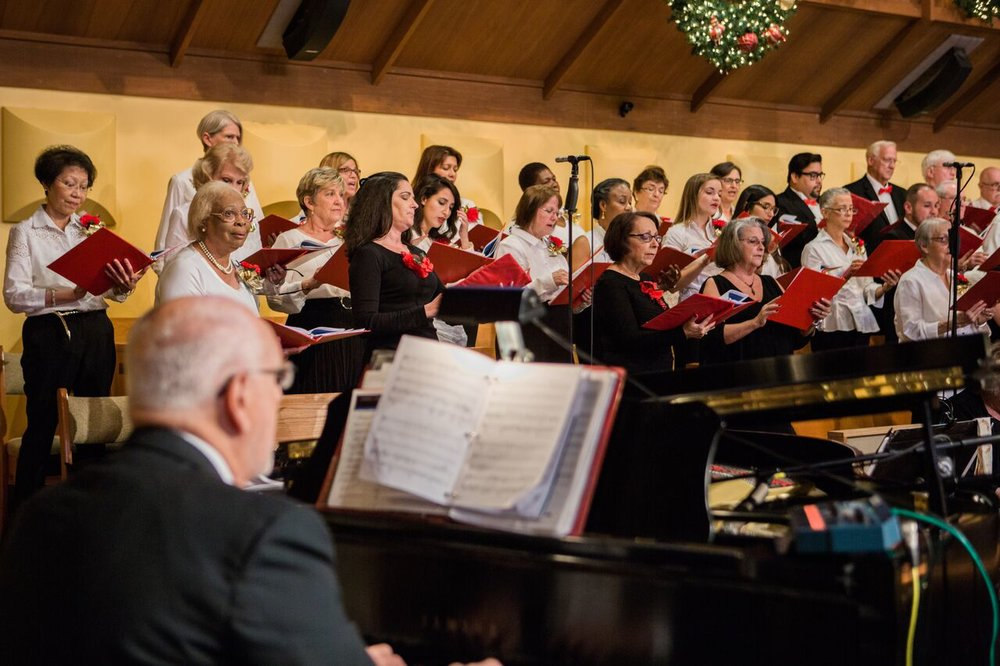2017_Christmas Concert-15_preview.jpeg