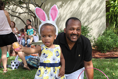 Easter-egg-photo-gallery-1.jpg