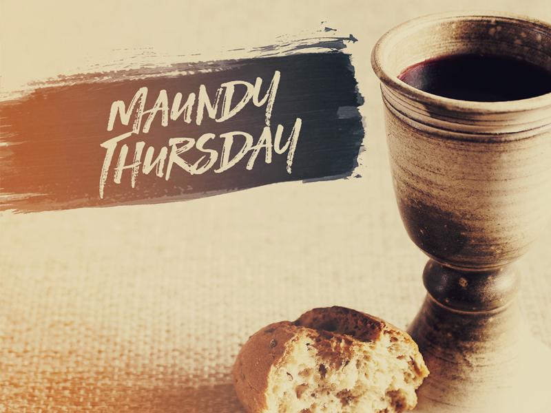 Maundy Thursday slide blank.jpg