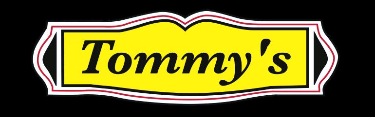 U Pump It Food Stores's Company logo