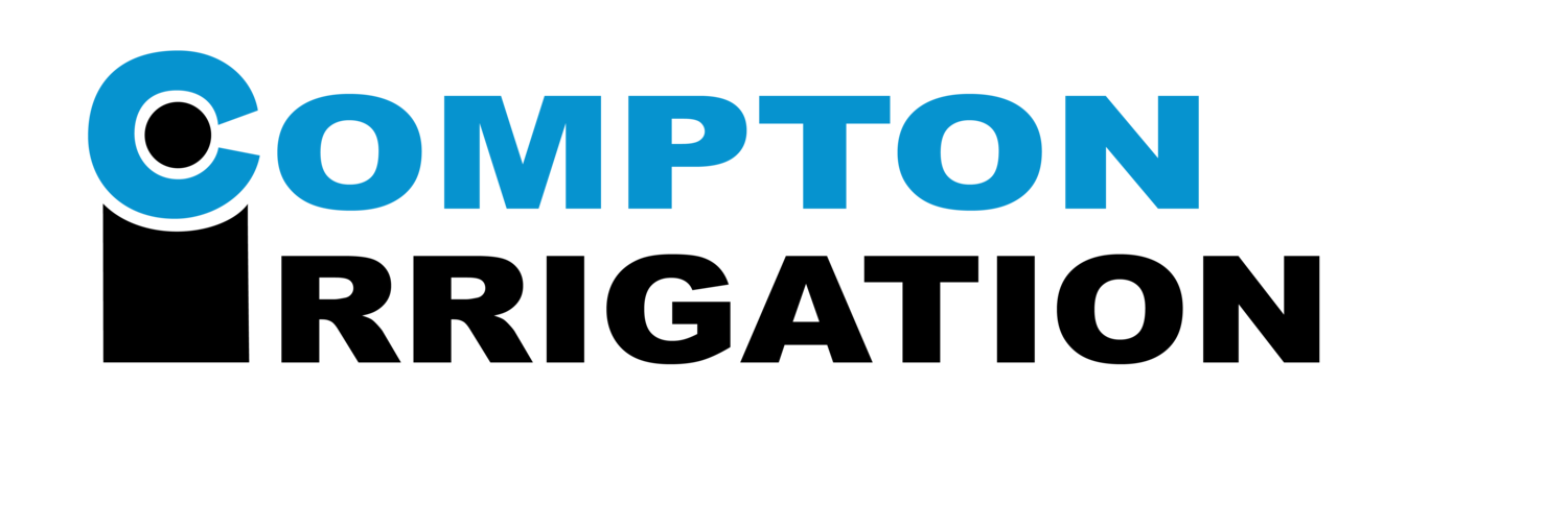 Compton Irrigation, Inc