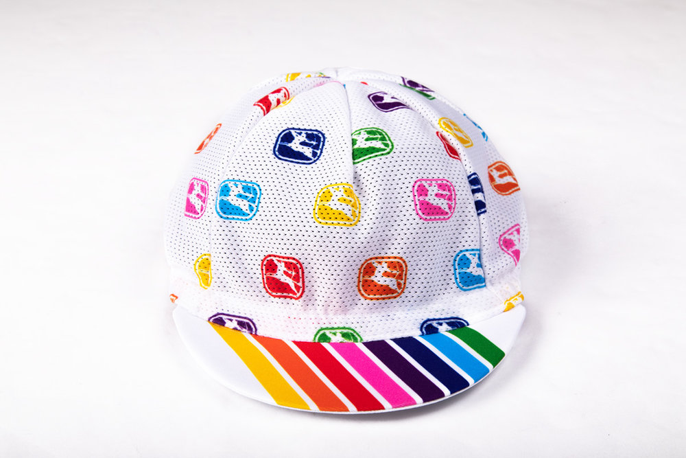 Mesh-Cap---Color-Front.jpg