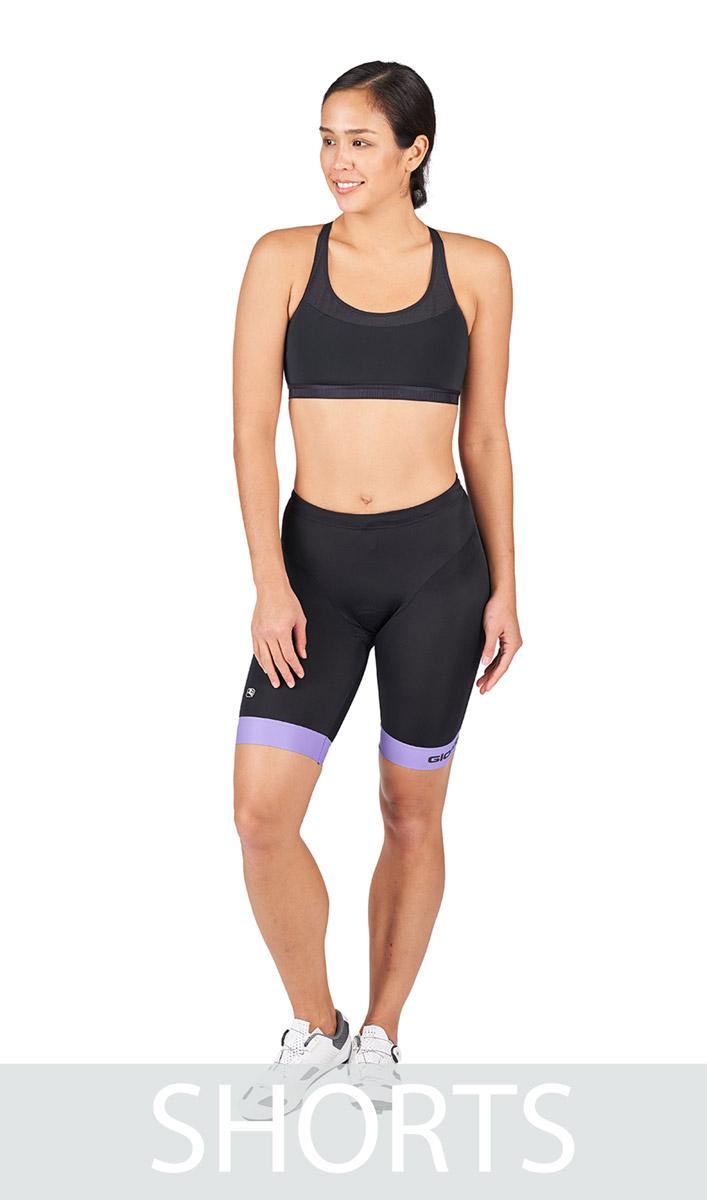 Giordana-Cycling-Tri-vero-pro-shorts-womens.jpg