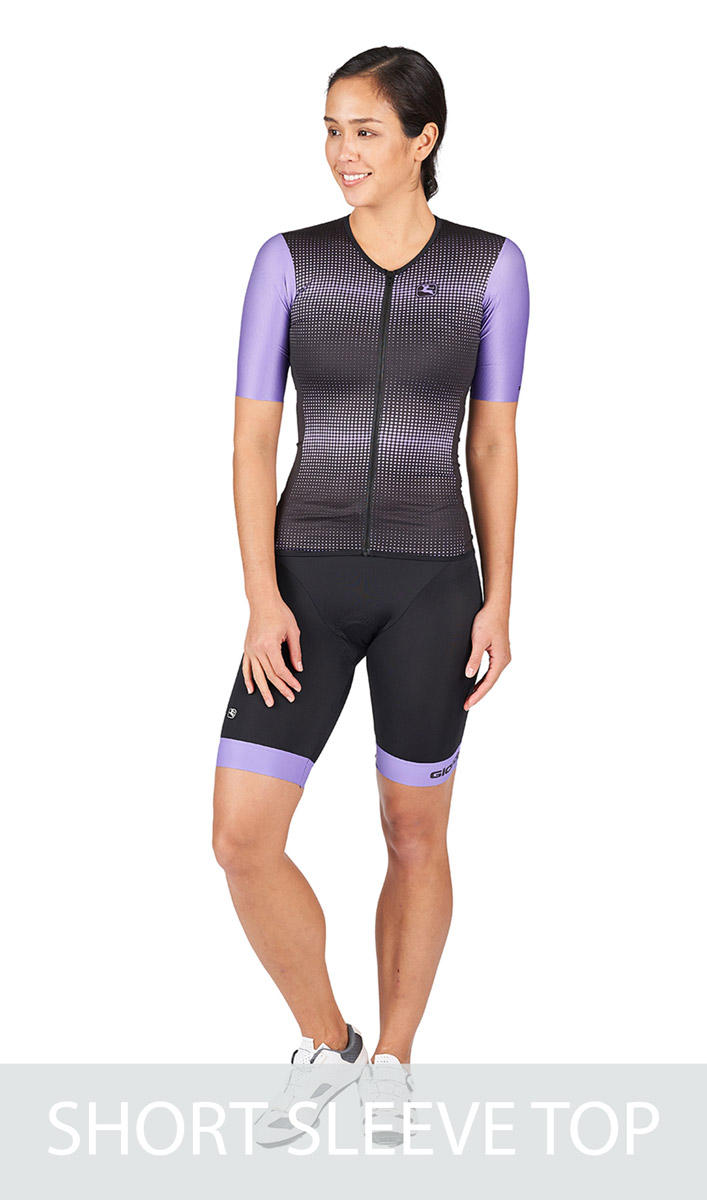 giordana-cycling-tri-vero-pro-short-sleeve-top-womens.jpg