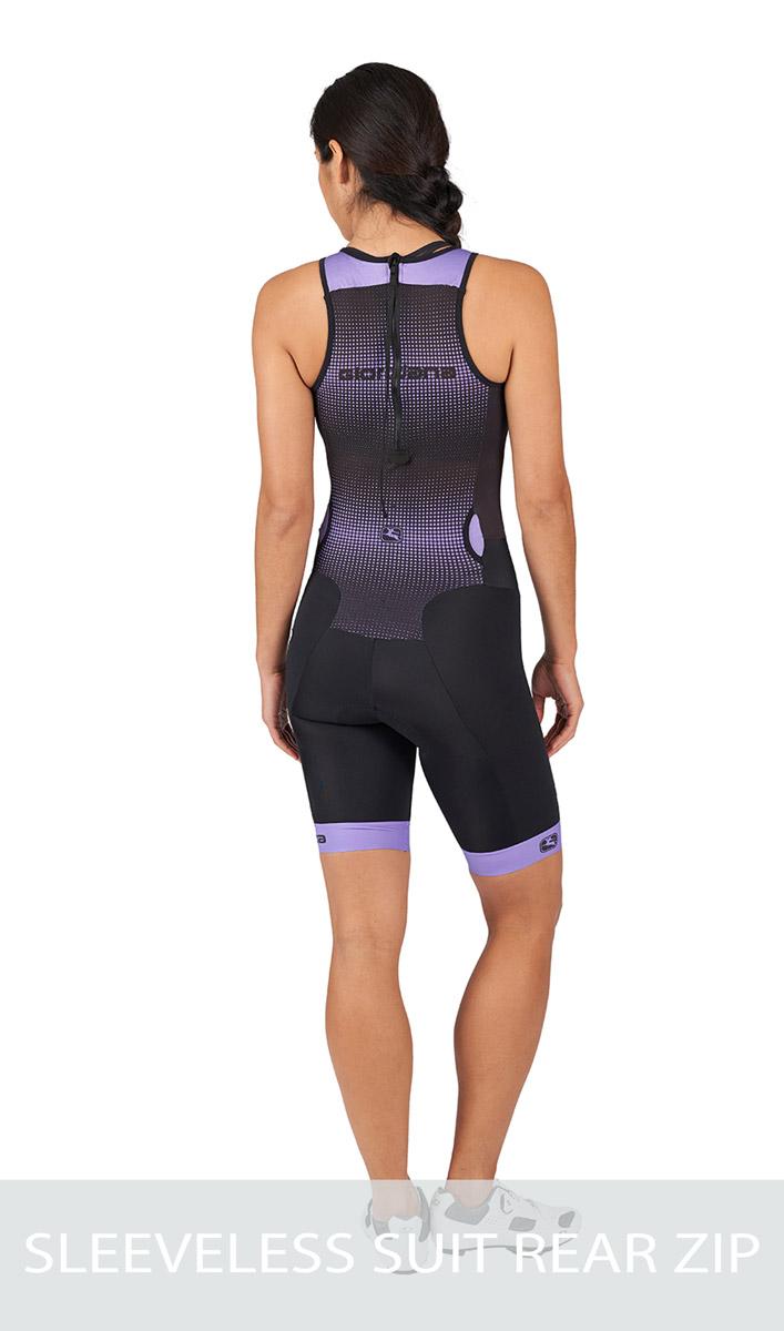 giordana-cycling-tri-vero-pro-sleeveless-suit-back-zip-womens.jpg