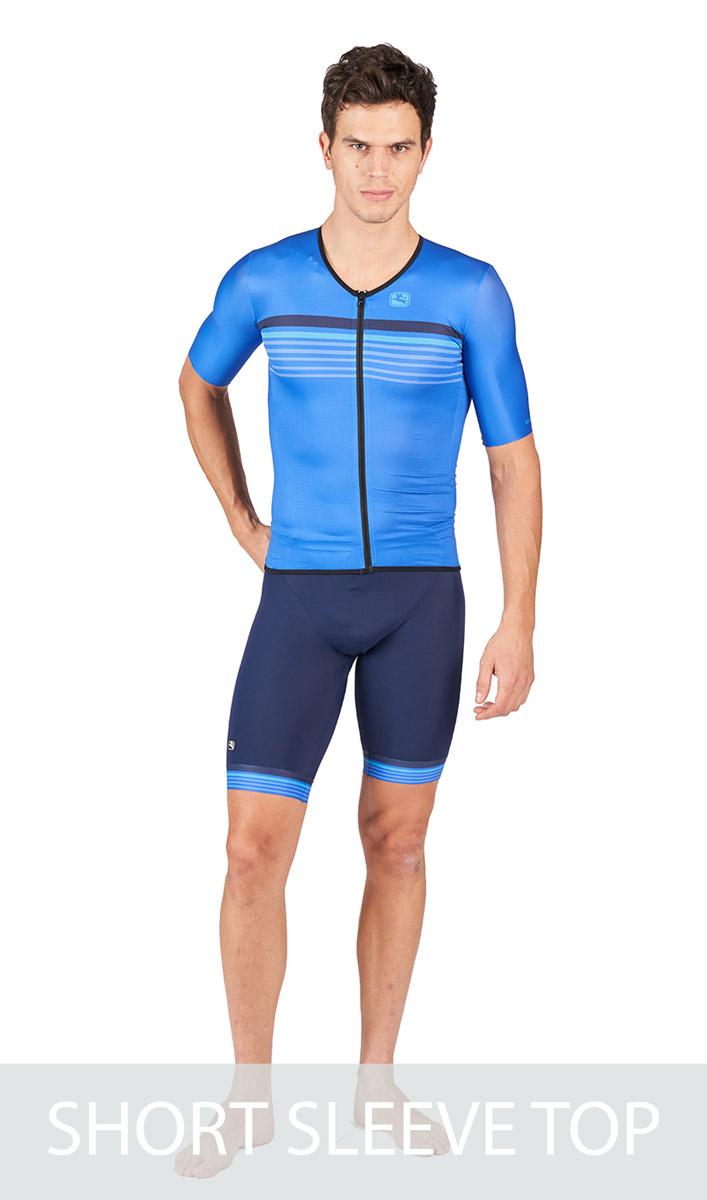 giordana-cycling-tri-vero-pro-short-sleeve-top-mens.jpg