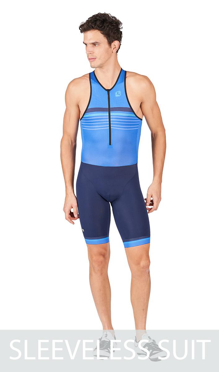 giordana-cycling-tri-vero-pro-sleeveless-suit-mens.jpg