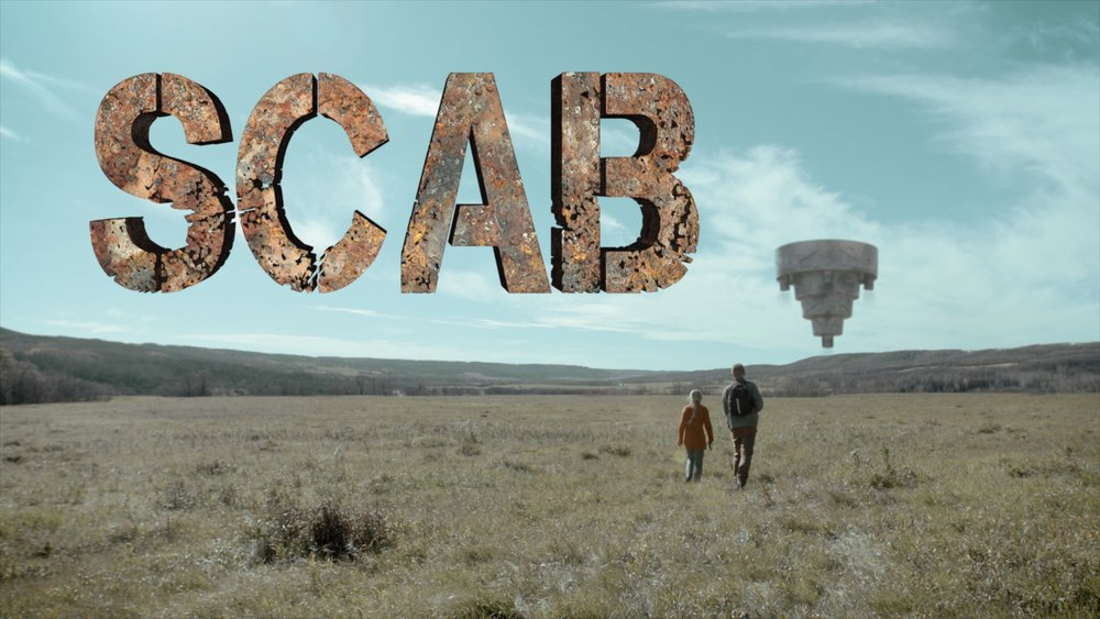 Scab Premiere at 7pm on May 8th @ the Winnipeg Cinematheque!