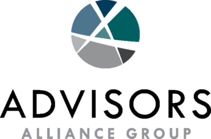 Advisors Alliance Group