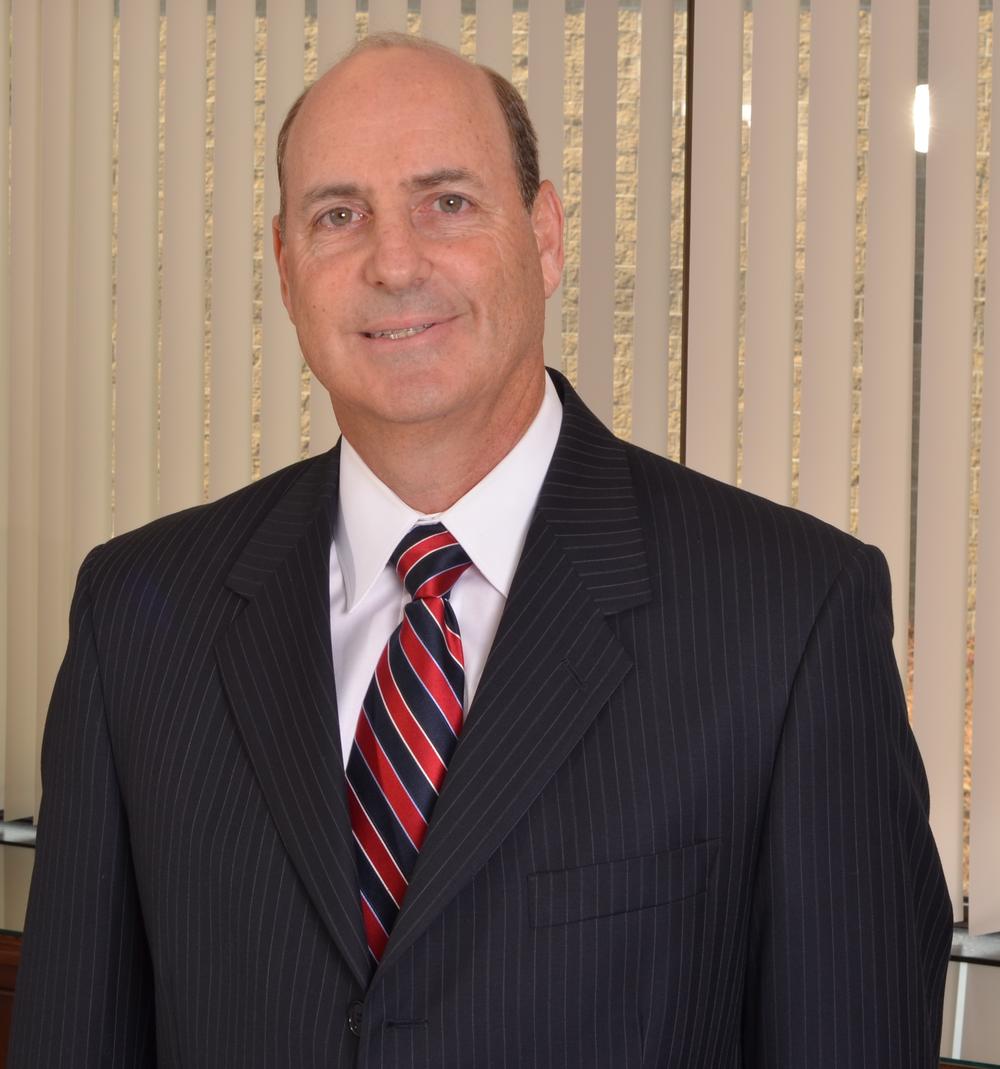 Mark Feigenbaum - Stoneham, MA