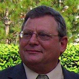 Edward C. Fusco - Fitchburg, MA