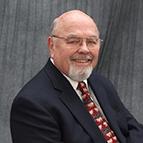 Gary B. Haibach - Erie, PA