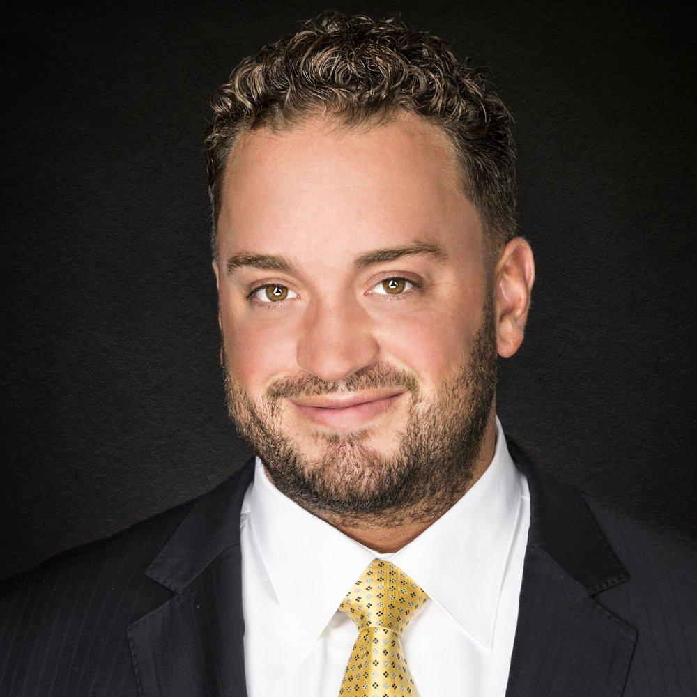 Brad Arnone - Buffalo, NY