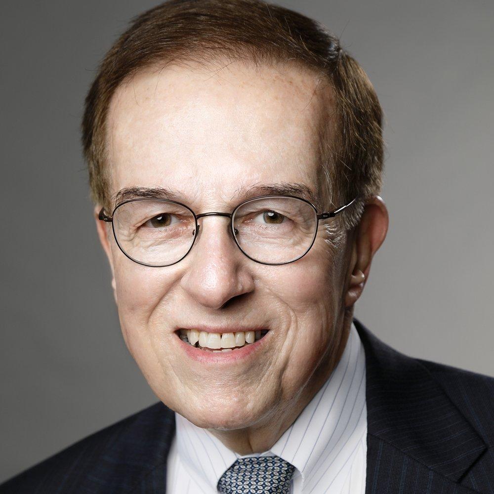 Donald Kohnstamm - Buffalo, NY