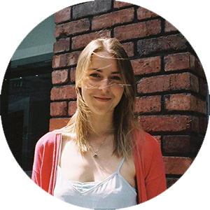 Emily stoker video content creator