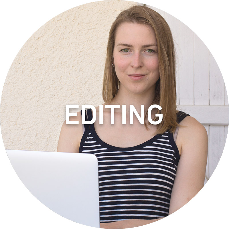 emily kay stoker editing button.jpg