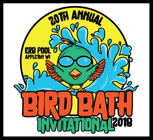 logo_2018birdbath.png