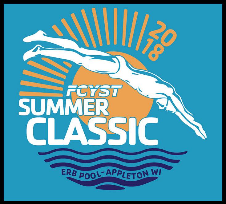 logo_2018summerclassic.png