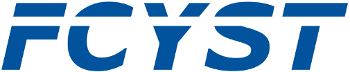 logo_fcyst_whatsnew.png