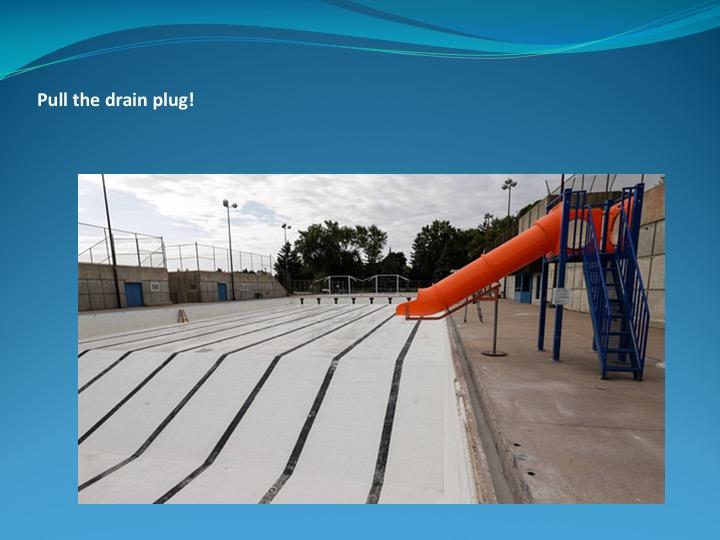Slide11.jpeg
