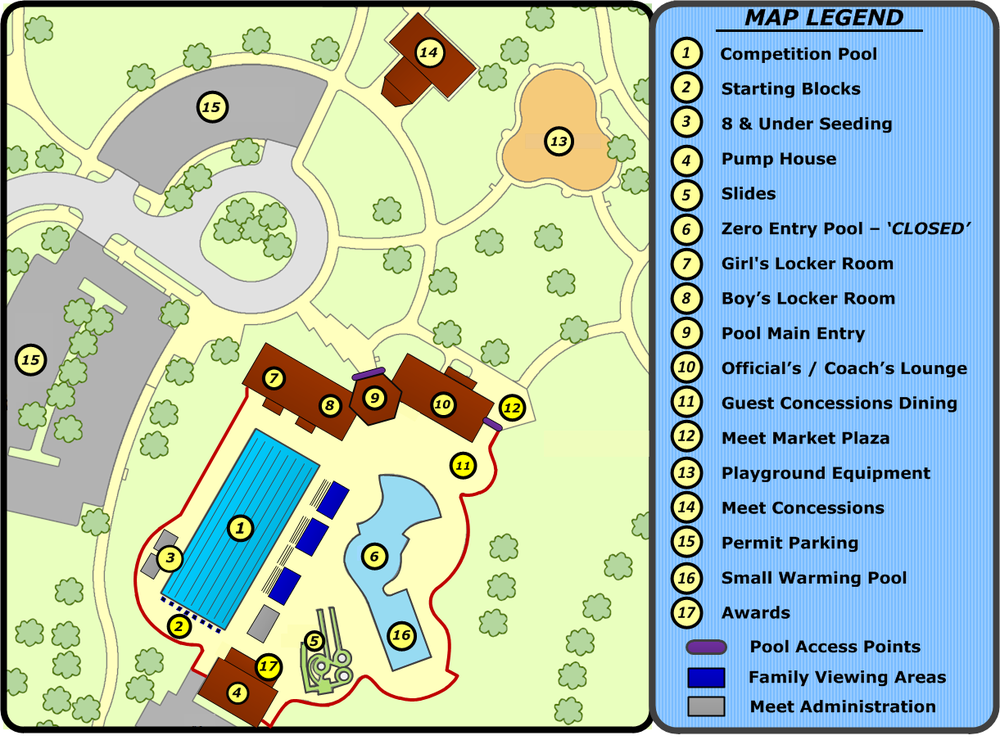 pool deck map v6.png