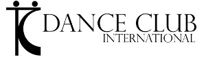 TC Dance Club International