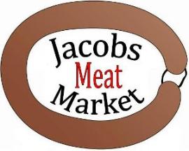 Jacobs Meat Market