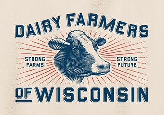 Dairy Farmers of Wisconsin