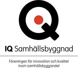 IQ-Samhallsbyggnad-logo.jpg