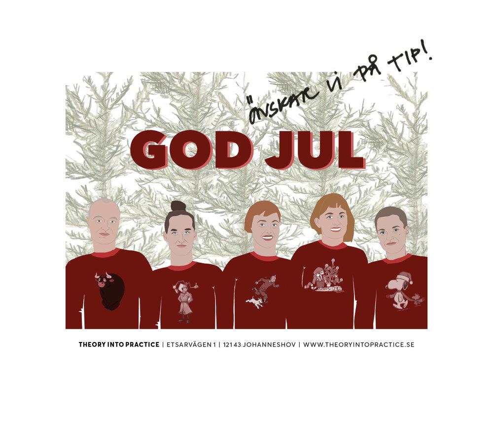 2018 Julkort med text.jpg