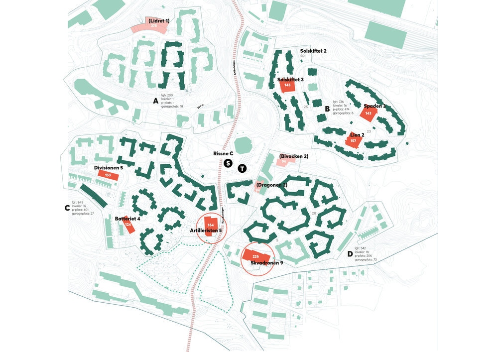 rissne_områdeskarta.jpg
