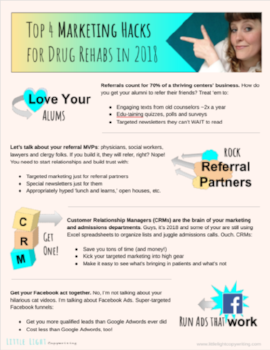 top 4 marketing hacks for drug rehabs in 2018.png