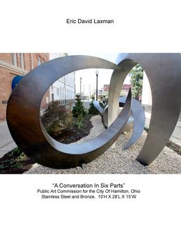 260_Conversation-portfolio-1-email.jpg