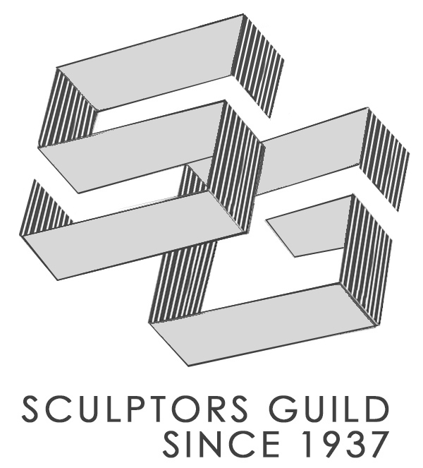 SCULPTORS GUILD