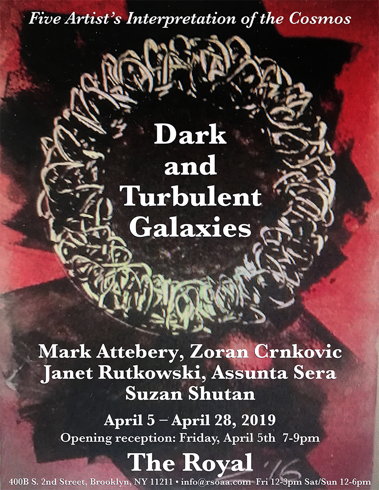 Dark Galaxy_Royal Invitation.jpg