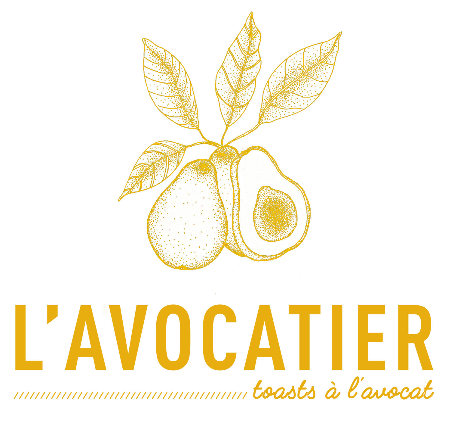L'Avocatier