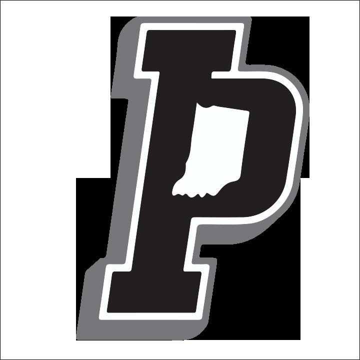 Caleb Berrong #32   Position: RHP/2B  Bats: L  Throws : R  High School: Zionsville High School  Grad Year: 2020