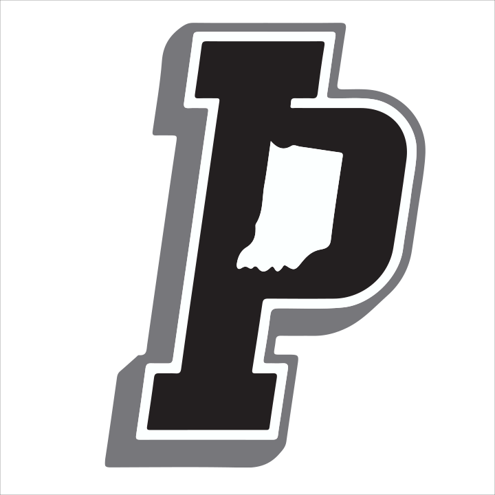 Josh Hamlow #24   Position: C/OF  Bats: R  Throws : R  High School: Zionsville High School  Grad Year: 2020