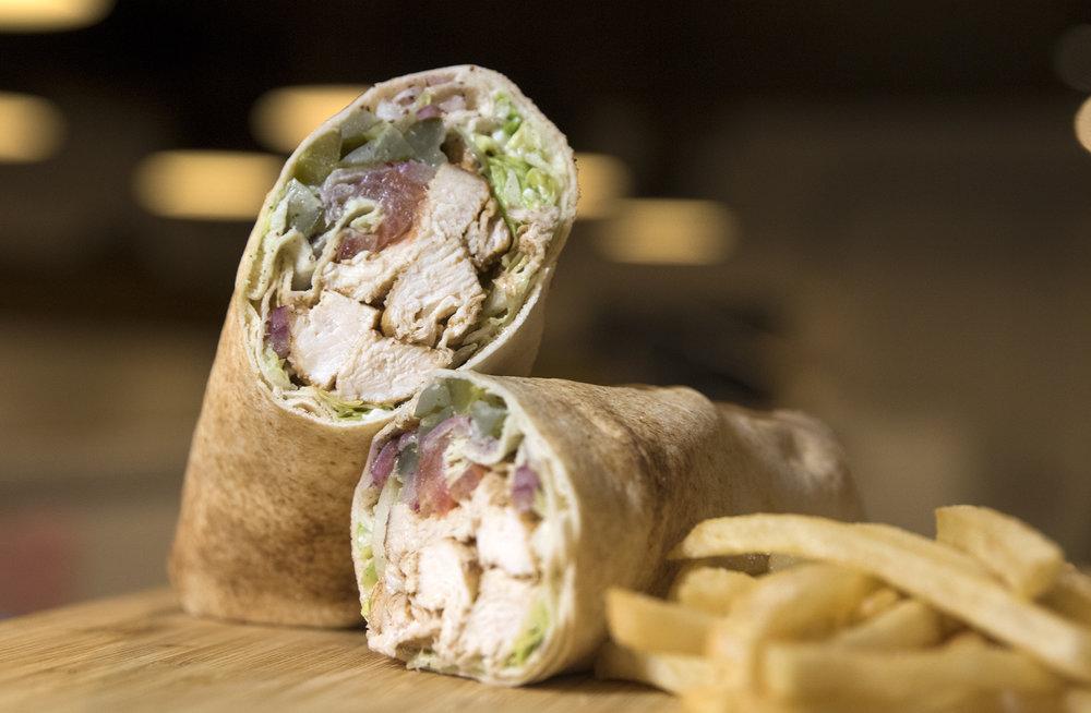 Chickp Shawarma Supreme.jpg