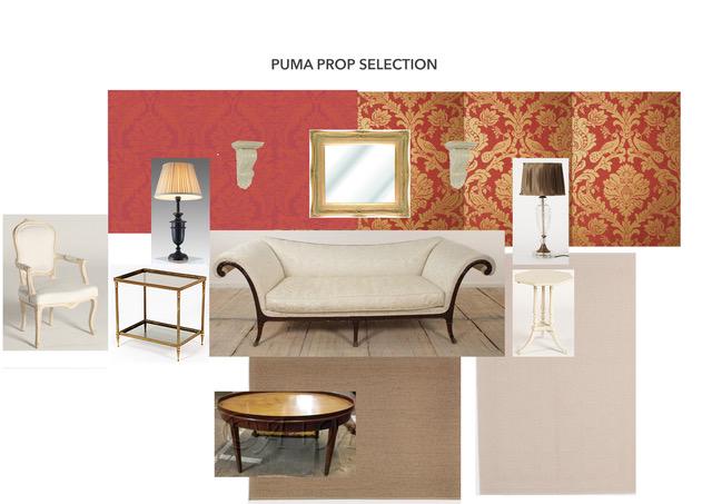 Final selections Puma.jpeg