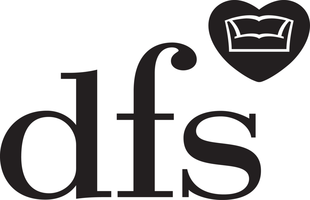 dfs_logo.png