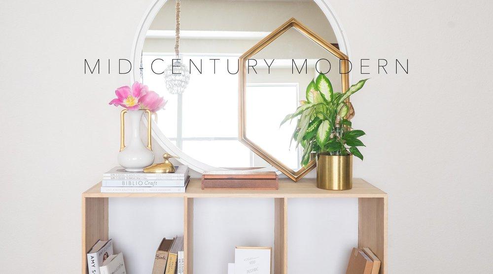 Love Ding Blog-MidCenturyModern-Bookshelf-Styling-Interior-Design.jpg