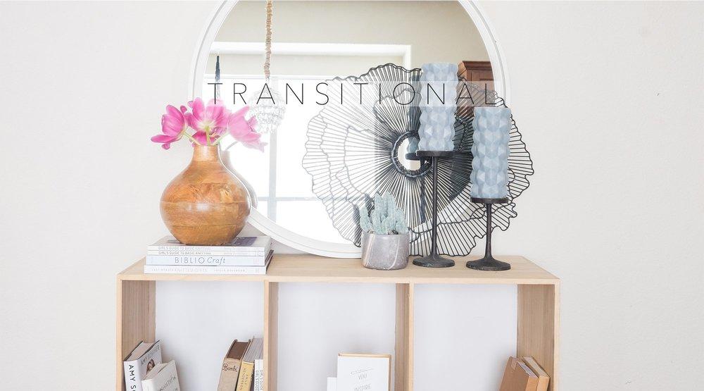 Love Ding Blog-Interior-Design-Transitional-Bookshelf-Styled.jpg