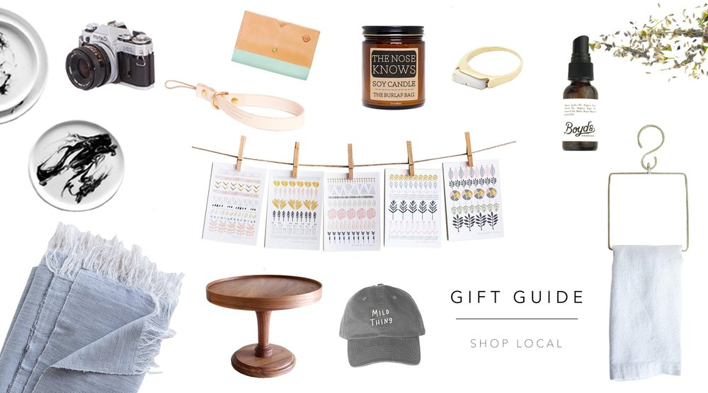 LoveDingBlog-GIft-Guide-for-Small-Business-Saturday-Shop-Local.jpg