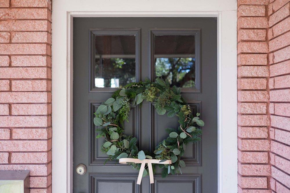 Love_Ding_Blog_DIY_Living_Wreath_Renovation_ Front_Door-1.jpg
