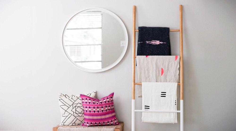 Love-Ding-Home-Staging-and-Interior-Design-Spruce-Kit-E-Design-Modern-Hallway.jpg
